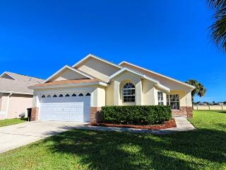 IC2531OL - Kissimmee vacation rentals
