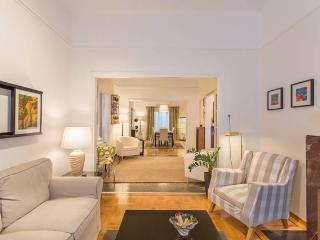 Luxury 3Bdr Apt - Center of Athens - Athens vacation rentals