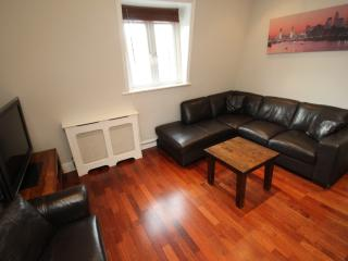 Castletown House's Three Bedroom Apartment - London vacation rentals