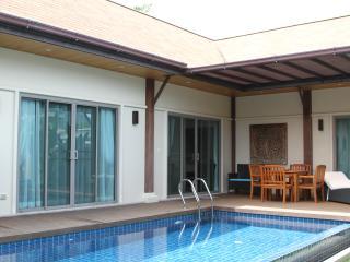 Villa Kiri - Rawai vacation rentals