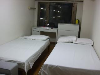 studio close to Shin-Osaka station - Kinki vacation rentals