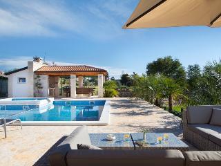 Villa Kastelir - Kastelir vacation rentals