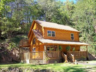 All Tucked Inn- Kimbles - Pigeon Forge vacation rentals