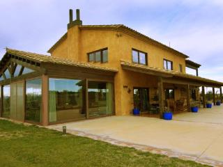 Exclusiva casa campo en Costa Brava - Pals vacation rentals