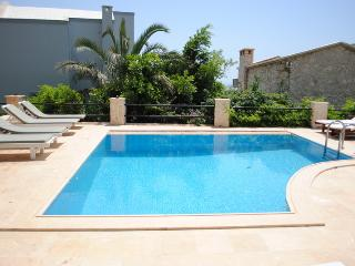 Kleo Apartments: Aysegul - Kalkan vacation rentals