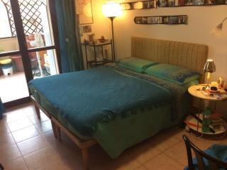 1 bedroom Private room with Internet Access in Santa Marinella - Santa Marinella vacation rentals