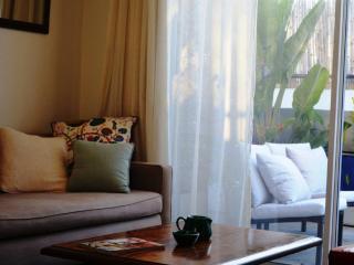 Palermo Soho, Cabrera - Buenos Aires vacation rentals