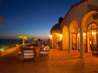 Dolphin Vista - Santa Barbara vacation rentals