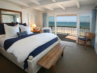 Miramar Beach Retreat - Montecito vacation rentals