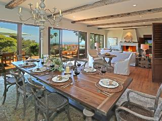 Point of View - Montecito vacation rentals