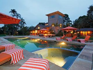 Sea Ranch - Montecito vacation rentals