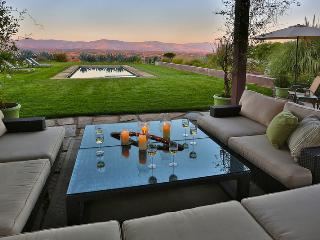 Triple M Ranch - Los Olivos vacation rentals