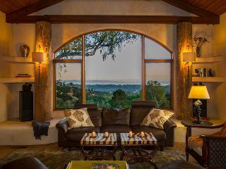 3 bedroom House with Deck in Santa Barbara - Santa Barbara vacation rentals
