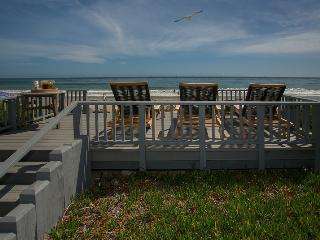 Bright Carpinteria House rental with Internet Access - Carpinteria vacation rentals