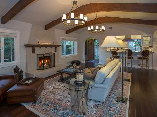 Mission View - Santa Barbara vacation rentals