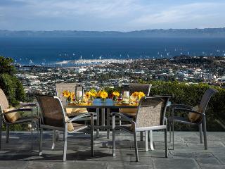 Perfect 3 bedroom House in Santa Barbara with Internet Access - Santa Barbara vacation rentals