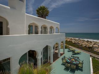 Sand Point Villa - Carpinteria vacation rentals
