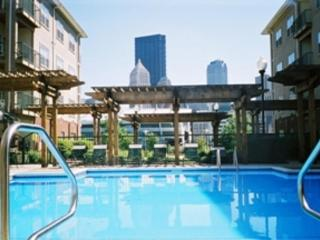 Romantic 1 bedroom House in Pittsburgh - Pittsburgh vacation rentals