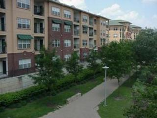 2 bedroom House with Deck in Pittsburgh - Pittsburgh vacation rentals