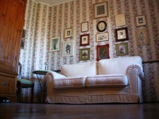 Villa Maria B&B Suite Maria Teresa - Corridonia vacation rentals