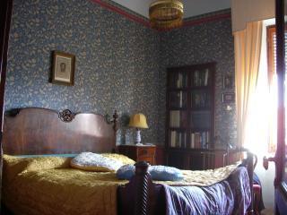 Villa Maria B&B Sissi Suite - Corridonia vacation rentals