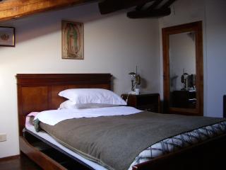 Villa Maria B&B Suite del Amiraglio - Corridonia vacation rentals