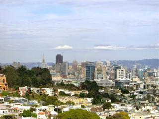 (TPMK310A) - San Francisco vacation rentals