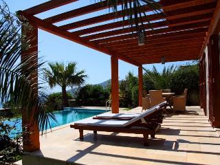 Villa Keady - Kalkan vacation rentals