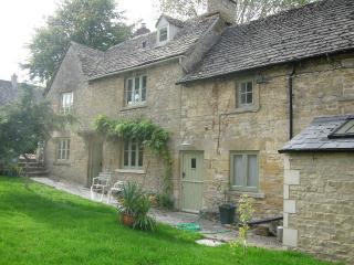 Gorgeous 3 bedroom Cottage in Burford with Internet Access - Burford vacation rentals