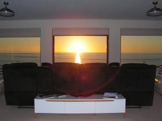 Sunset Beach - Mandurah vacation rentals