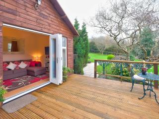 The Lodge ( Strictly Over 25s only) - Ryde vacation rentals