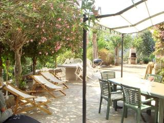 3 bedroom House with Internet Access in Sollacaro - Sollacaro vacation rentals