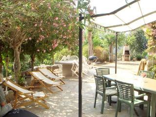 Cozy 3 bedroom House in Sollacaro - Sollacaro vacation rentals