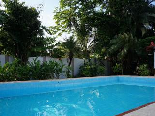 casa jaco - Jaco vacation rentals