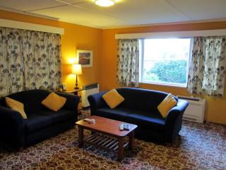 Nice House with Internet Access and A/C - Coromandel vacation rentals