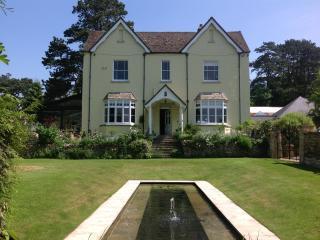 Prospect House, Painswick. - Painswick vacation rentals