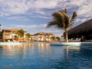 Mancora, Organos, Spectacular Luxury Beach Houses - Mancora vacation rentals