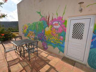 Nice 3 bedroom Farmhouse Barn in Loule - Loule vacation rentals