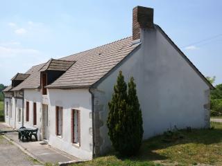 Gite de la Vigne entre Gien et Briare - Briare vacation rentals