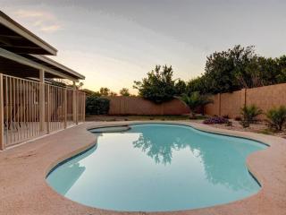 Villa Dobson Ranch - Mesa vacation rentals