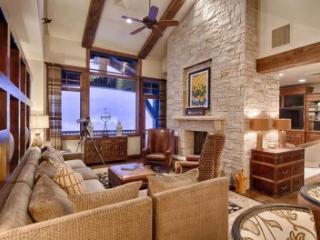 Gorgeous 4 Bedroom Penthouse in Deer Valley - Deer Valley vacation rentals