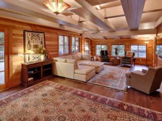 Vacation Rental in Sundance