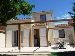 3 bedroom Villa with Internet Access in Saint-Cyprien-Plage - Saint-Cyprien-Plage vacation rentals
