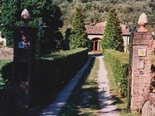 Cottage Gigliola - Lucca vacation rentals