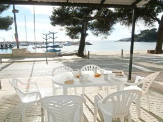 Bonet  Pl - Llafranc vacation rentals