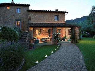 Farmhouse Billinia - Camaiore vacation rentals