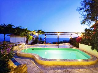 VILLA CARLOTTA - Sorrento vacation rentals