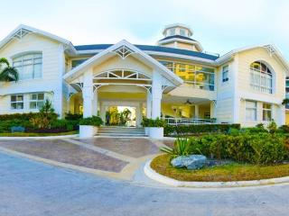 Cozy Full Furnished Condo at Presidio at Lakefront - Muntinlupa vacation rentals