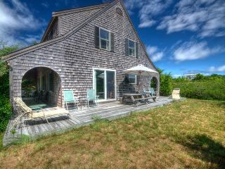 Knowles Heights Beach House - Truro vacation rentals