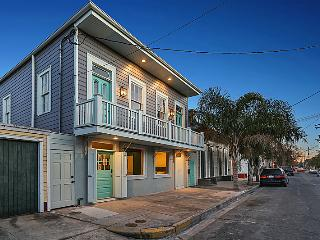 High End Marigny 5 Bedroom - Louisiana vacation rentals